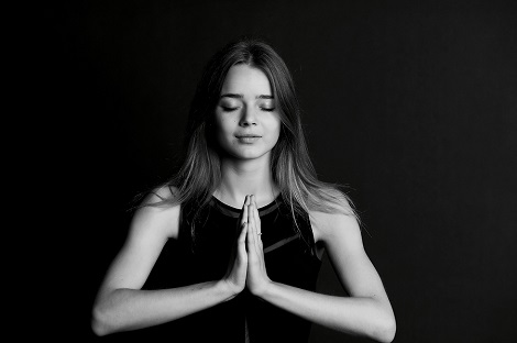 Meditation, How To Incorporate Meditation Into Your Everyday Life