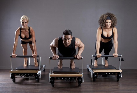 Common Questions, Pilates Reformer Melbourne: Answers to Your Most Common Questions