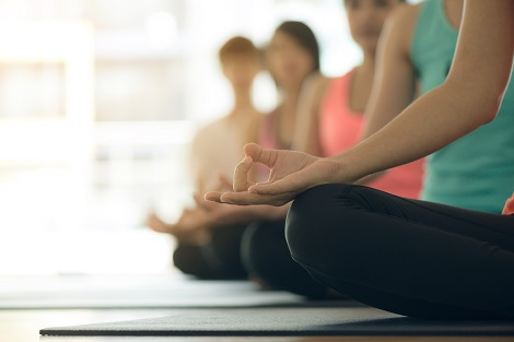 Yoga, Top 4 Common Misconceptions About Yoga
