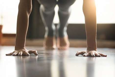 Pilates Classes, Introductory Courses: Helping You Make the Most of Boxing, Yoga and Pilates Classes in Melbourne