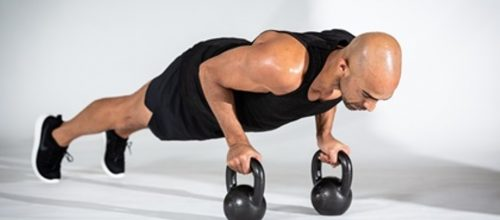 Fitness Class, Fitness Work Out, Kaya Health clubs, Fitness, Is There An Ideal Time of Day To Work Out?