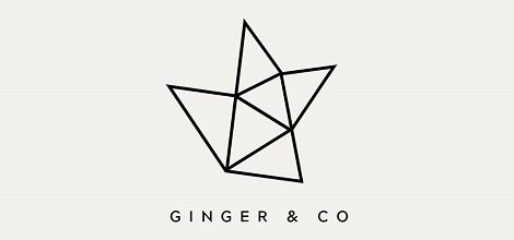Superfood, Supercharge Your Latte: Discover Ginger & Co Superfood Blends