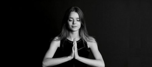 Everyday Busy Lifestyle, Everyday Mindfulness For Your Busy Lifestyle