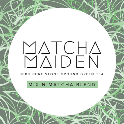 Health Wellness, Why You Need Matcha in Your Life For Health and Wellness