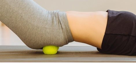 Back Pain, The Benefits of Melbourne Pilates for Back Pain