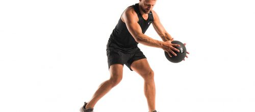 Fitness Classes, Group Fitness Classes at Kaya: What we offer, and how to know if it's right for you.