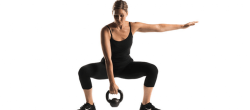 physio pilates melbourne, pilates classes south melbourne, south melbourne pilates, Why Circuit Training Should Be A Part Of A Balanced Lifestyle