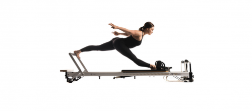 Pilates, Barre, Yoga, Kaya Health Clubs, Who can benefit from Pilates?