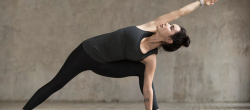 physio pilates melbourne, pilates classes south melbourne, south melbourne pilates, How Can Yoga Play a Part in a Holistic Approach to Health?
