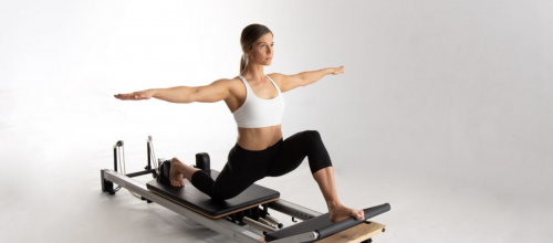 Pilates, Yoga, Kaya Health Clubs, Do Fitness Athletes in Melbourne Take Yoga and Pilates Classes?
