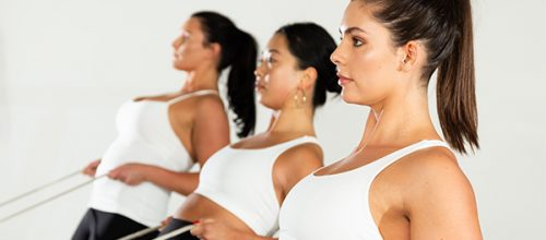 Pilates, Pilates Class, Kaya Health Clubs, Pilates Instructor, Group Pilates Vs Private Instruction – Which Is Right for Me?