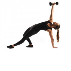 , Health & Fitness Classes in Melbourne