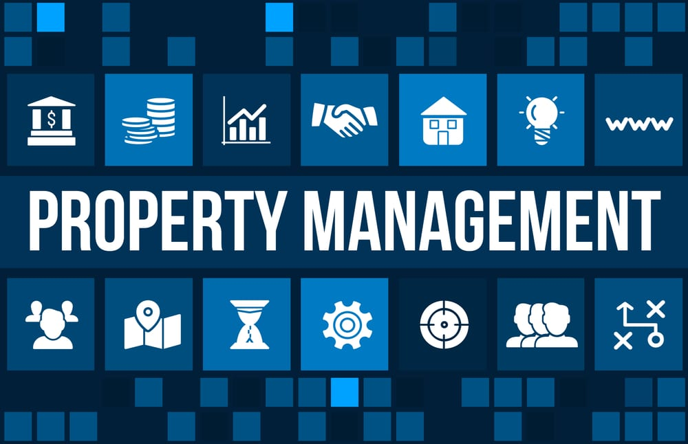 5 Reasons to Choose My Rental Property Management
