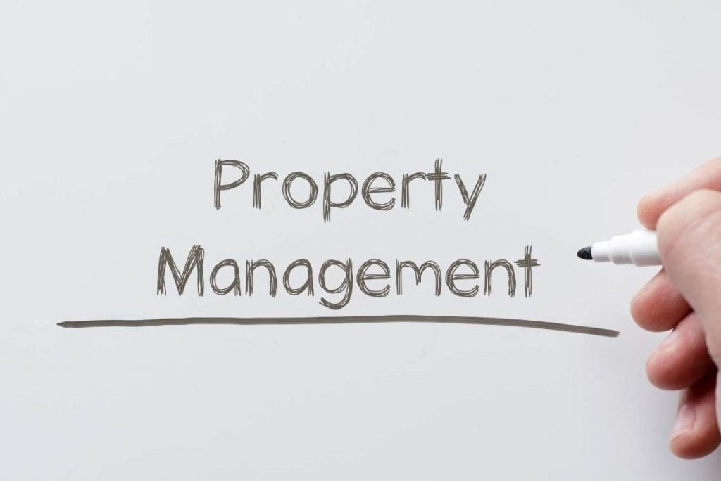Five Reasons Why Landlords Change Property Managers