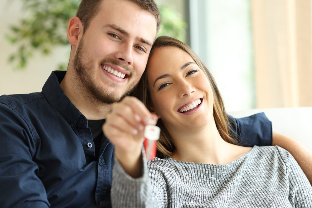 Millennial Real Estate – The State of Gen Y Home Buyers in Melbourne