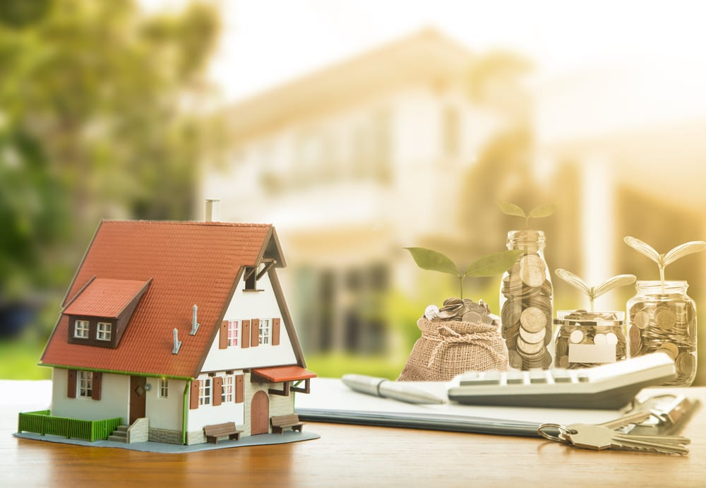 Contract Considerations: What to Look For In An Investment Property