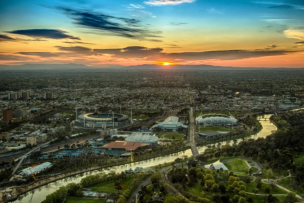 New Year, New Investment: Melbourne Property Investment Options in 2019