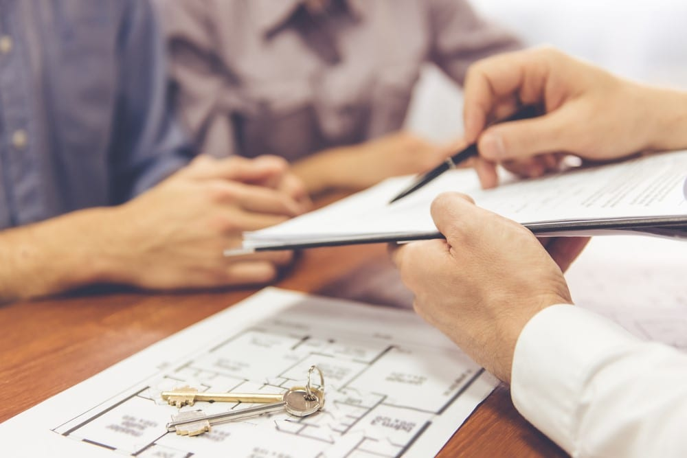 Picking Property Management – 4 Considerations Before Selecting Your Property Manager
