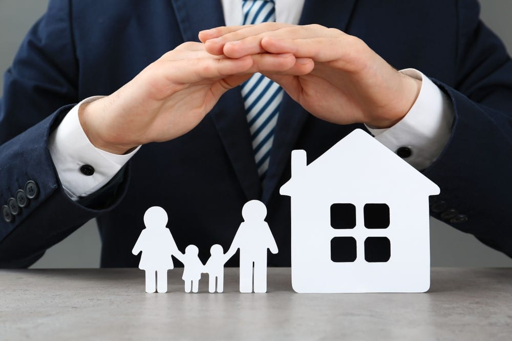 The Importance of Landlord Insurance in 2019