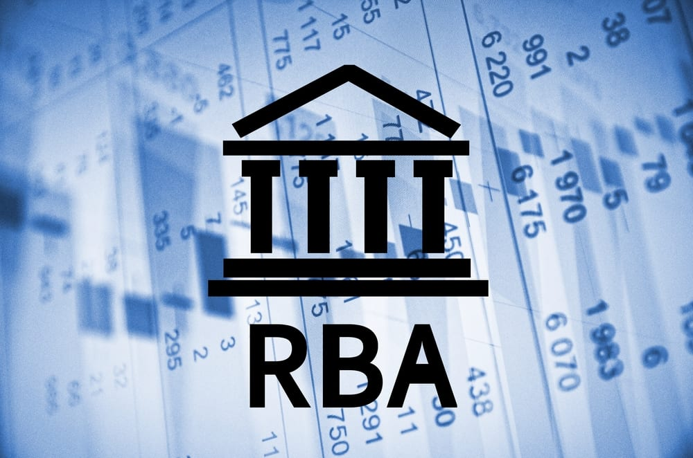 What do the RBA's lower interest rates mean for you?