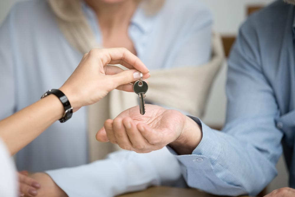 What Does Effective Property Management Look Like For A Landlord?