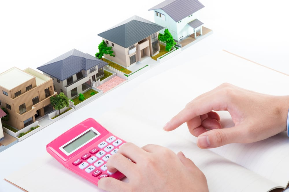 How Do Landlord Tax Deductions Work?