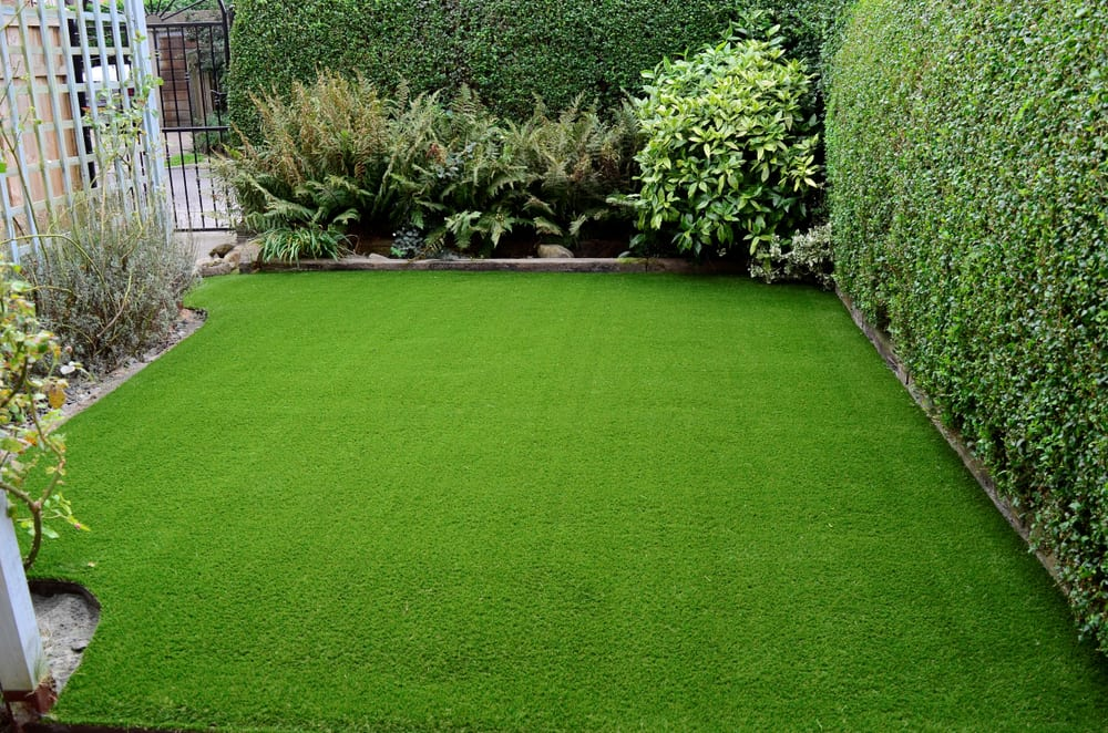 Low Maintenance Garden Ideas For Your Investment Property
