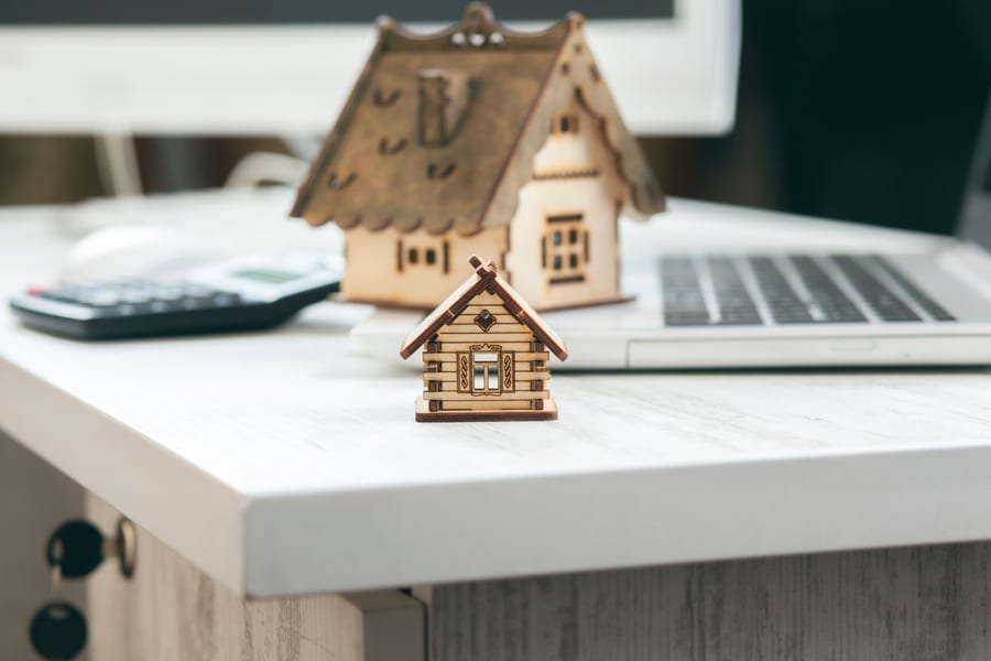 How to Reduce Capital Gains Tax When Selling an Investment Property
